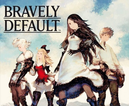 rsz_bravely-default-european-box-art.jpg