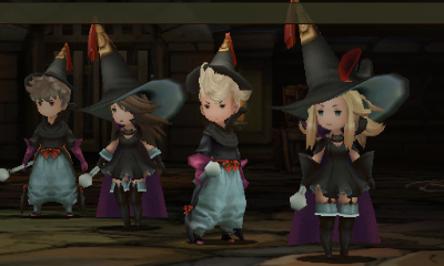 bravely-default-screenshot-ME3050207345_2.jpg